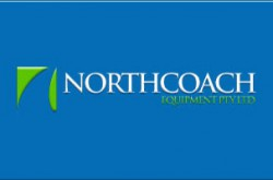 Northcoach Motorhome Equipment Spare Parts