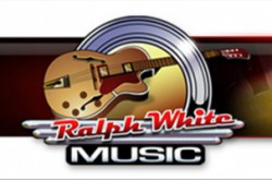 Ralph White Music