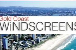 Gold Coast Windscreens