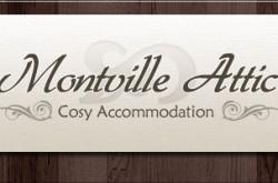 Montville Atlic