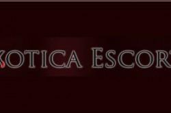 Exotica Escorts