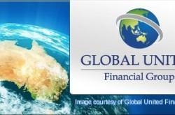 GUFG - Global United Financial Group
