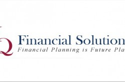 HQ Financial Solutions