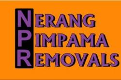 Nerang Pimpama Removals