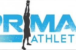 Primal Athletics