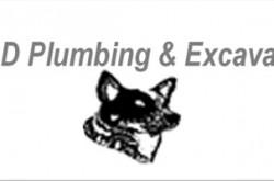 D & D Plumbing and Excavation