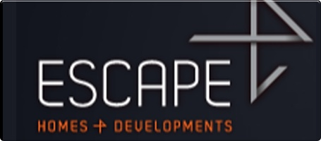 Escape Homes And Developments Commercial Builders Gold Coast