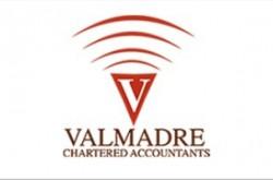 Valmadre Accountants