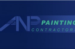 ANP Painting