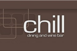 Chill On Tedder Restaurant and Bar