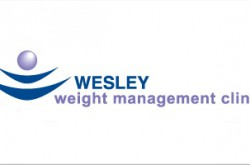 Wesley Weight Management Clinic
