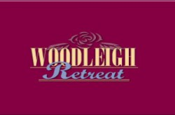 Woodleigh Retreat