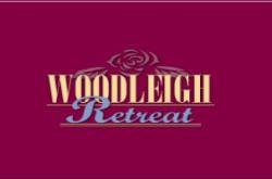 Woodleigh Retreat