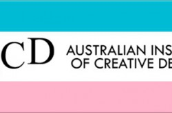 Australian Institute of Creative Design
