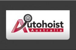 Autohoist Australia