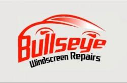 Bullseye Windscreen Repairs