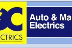 DC Auto and Marine Electrics
