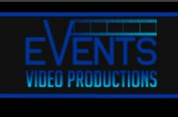 Events Video Productions