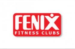 Fenix Fitness Australia