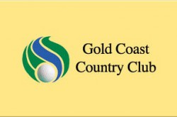 Gold Coast Country Club Golf Course