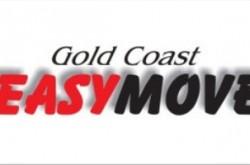 Gold Coast Easy Move