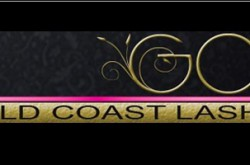 Gold Coast Lashes