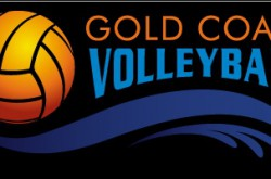 Gold Coast Volleyball