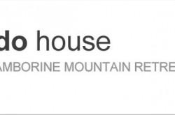 ido house