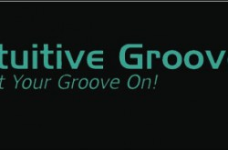 Intuitive Grooves