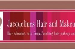 Jacquelines Wedding Hair and Make Up Gold Coast