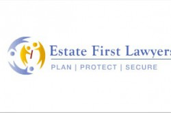 Legal Mart Estate Lawyers