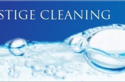 Prestige Cleaning Hi End Servivces