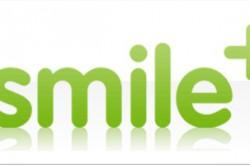 Smileplus