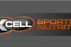 Xcell Sports Nutrition
