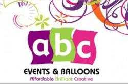 ABC Balloon Hire