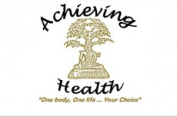 Achieving Health
