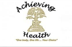 Achieving Health