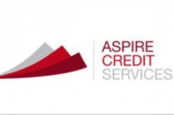 Aspire Credit Services