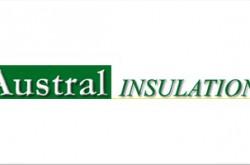 Austral Insulation