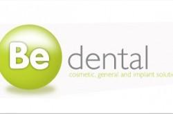 Be Dental