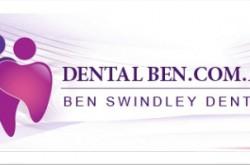 Ben Swindley Dental