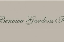 Benowa Gardens Florists