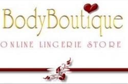 Body Boutique