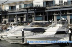 Bundall Auto & Marine Electrics Pty Ltd