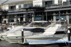 Bundall Auto & Marine Electrics Pty Ltd