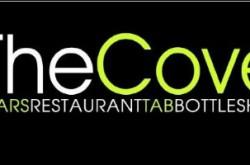 Burleigh Cove Tavern