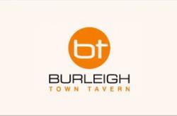 Burleigh Town Tavern