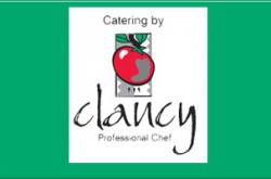 Catering By Clancy