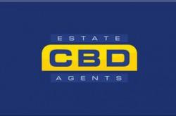 CBD Estate Agents