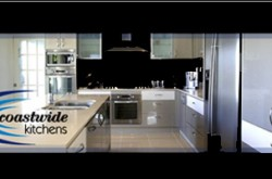 Coast Wide Kitchens
